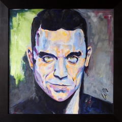 Robbie Williams_framed_reduced