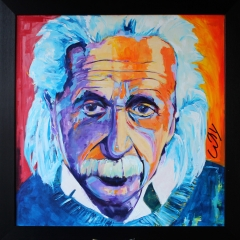 Albert Einstein_frame_reduced