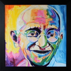 Gandhi_frame_reduced