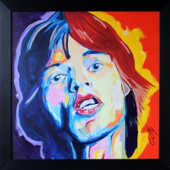jagger_frame_reduced1