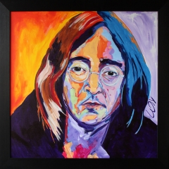 John Lennon_framed_reduced