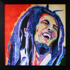 Bob Marley_framed_reduced