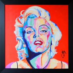 Marilyn Monroe_frame_reduced1